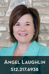 Featured-Angel Laughlin