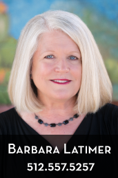 Featured-Agent--Barbara-Latimer