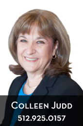 Featured-Agent--Colleen-Judd
