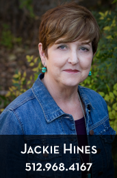 Featured-Agent--Jackie-Hines