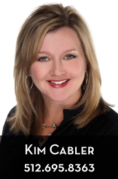 Featured-Agent--Kim-Cabler
