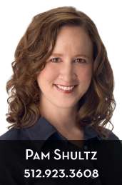Featured-Agent--Pam-Shultz