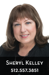 Featured-Agent--Sheryl-Kelley