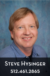 Featured-Agent--Steve-Hysinger