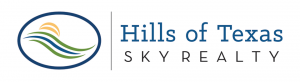 cropped-Hills-of-Texas-Sky-Realty-Logo-horz-wp-960.png