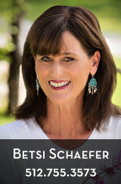 Featured-Agent--Betsi-Schaefer