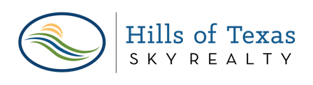 Hills of Texas Sky Realty Logo-horz-trans web