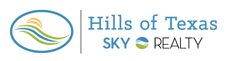 Hills of Texas Sky Realty