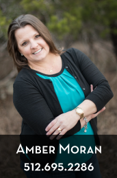 Featured-Agent--Amber-Moran