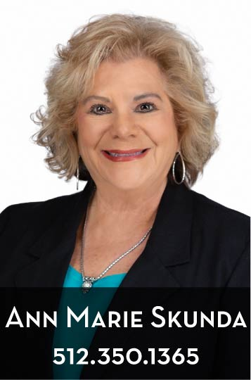 Featured-Agent---Ann-Marie-Skunda