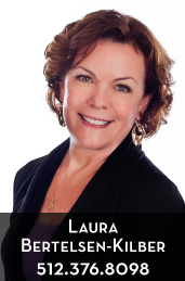 Featured-Agent--Laura-Bertelsen-Kilber