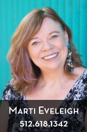 Featured-Agent--Marti-Eveleigh