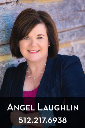 Featured-Agent--Angel-Laughlin