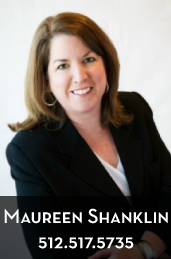 Featured-Agent---Maureen-Shanklin