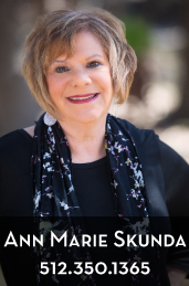 Featured-Agent--Ann-Marie-Skunda