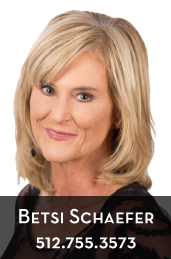 Featured-Agent---Betsi Schaefer