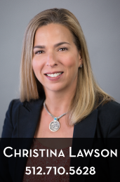 Featured-Agent---Christina-Lawson