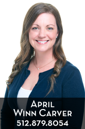 Featured-Agent---April-Winn-Carver