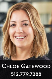 Featured-Agent---Chloe-Gatewood