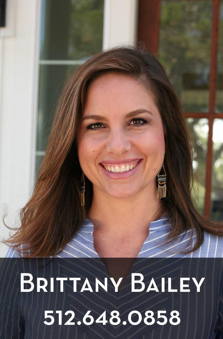 Featured-Agent---Brittany-Bailey