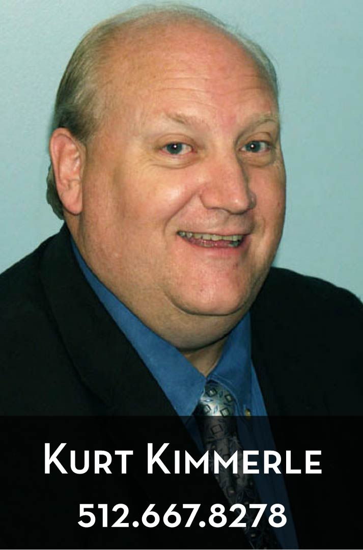 Featured-Agent--Kurt-Kimmerle