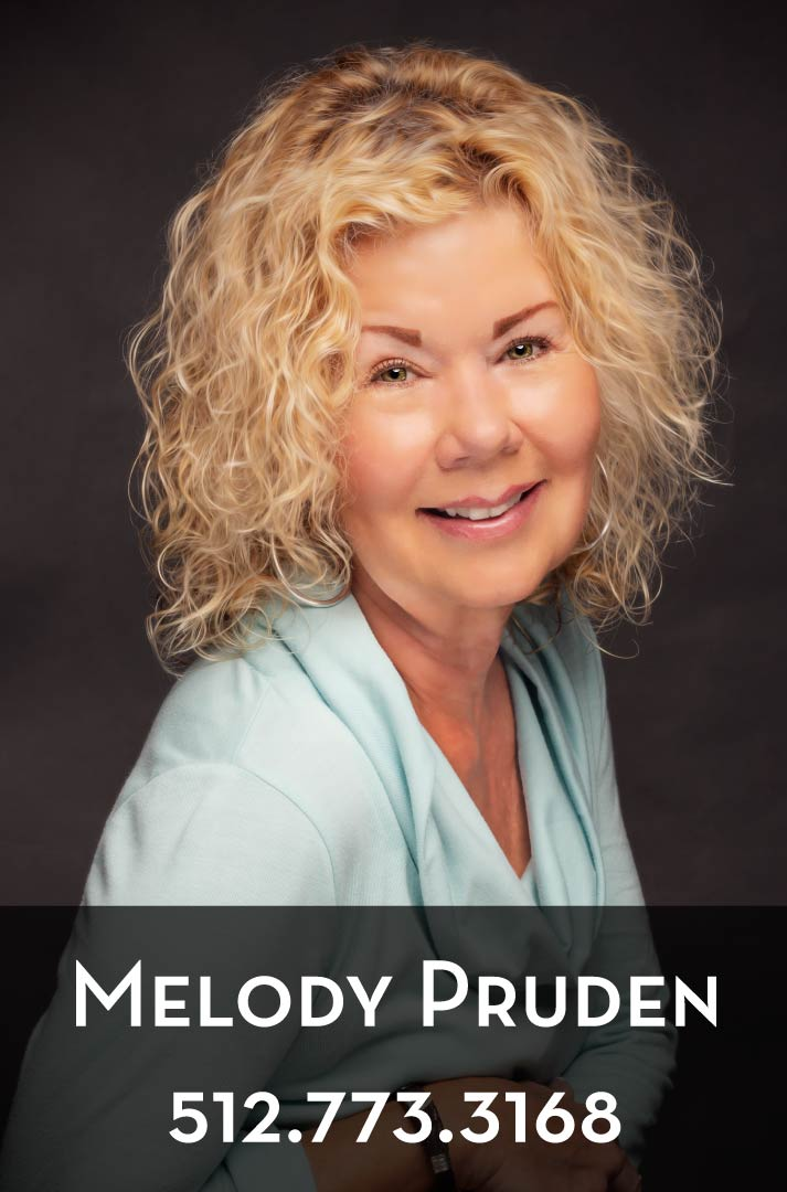Featured-Agent--Melody-Pruden